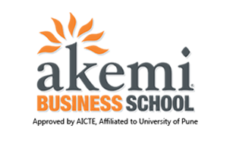 kemi business school