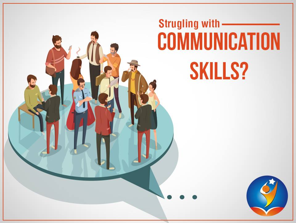 the benefits of effective communication skills in an organization Home blog  3 team building activities that boost communication  activities that boost communication in  communication and listening skills that.