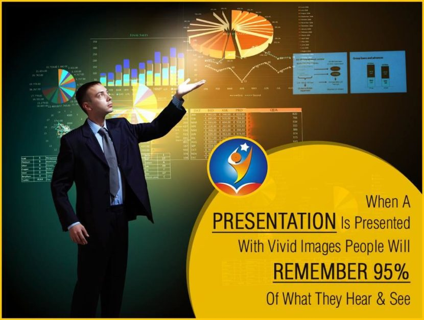 presentation skills training in Pune