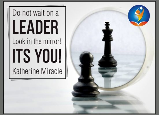 Leadership Training Services in Pune1