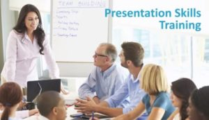 know the benefits of joining the presentation training courses lyceum