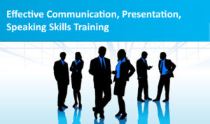 Importance of Effective Communication Skills Training - Lyceum